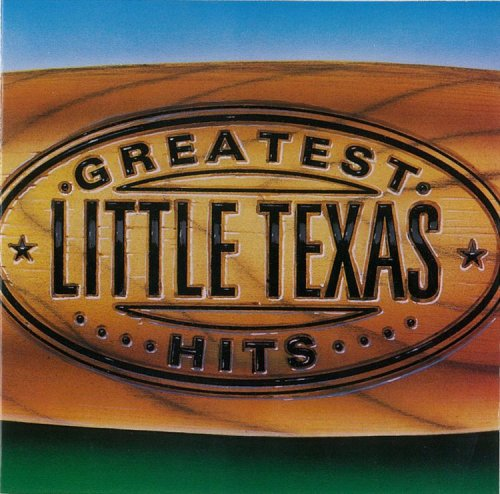 LITTLE TEXAS - The Very Best of Little Texas Live and Loud - Zortam Music