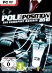 Pole Position 2010 - Der Rennsport Ma...