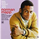 Norman Mapp. Jazz Aint Nothin but Soul
