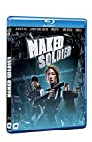 Image de Naked Soldier [Blu-ray]