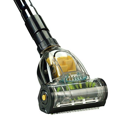 Universel 32 mm/35 mm pour Hoover Aspirateur Mini Turbo Pet outils et adaptateur