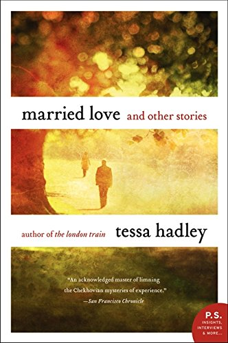 Married Love: And Other Stories PDF