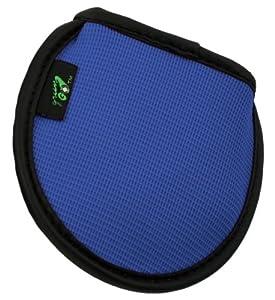ProActive Green Go Pocket Ball Washer (Blue)