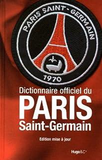 Dictionnaire officiel du Paris Saint-Germain, Kollar, Michel