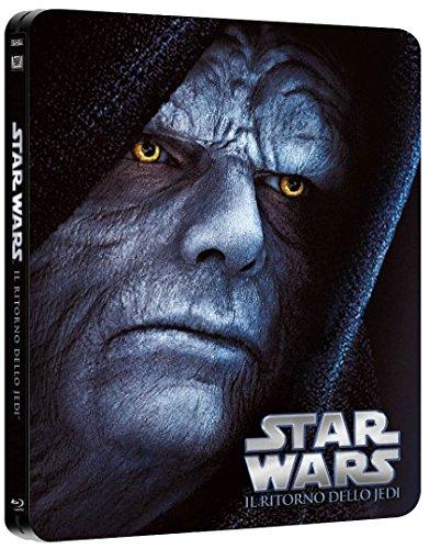 star-wars-ep6-il-ritorno-dello-jedi-limited-edition-blu-ray-steelbook