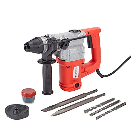 Best 10 Bosch Pneumatic Rotary Drills
