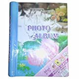 Beautiful Photo Album (9.7×6.7 IN)