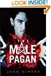The Male Pagan