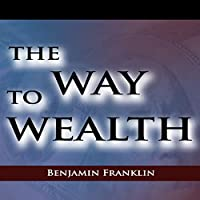 The Way to Wealth audio book