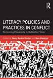 img - for How Public Policies Impact 21st Century Literacies in Us Schools book / textbook / text book