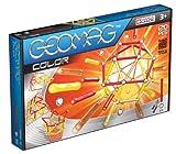Geomag Colour Set (120 Pieces)