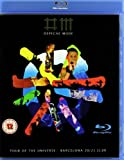 Depeche Mode – Tour of the Universe, Barcelona [Blu-ray]