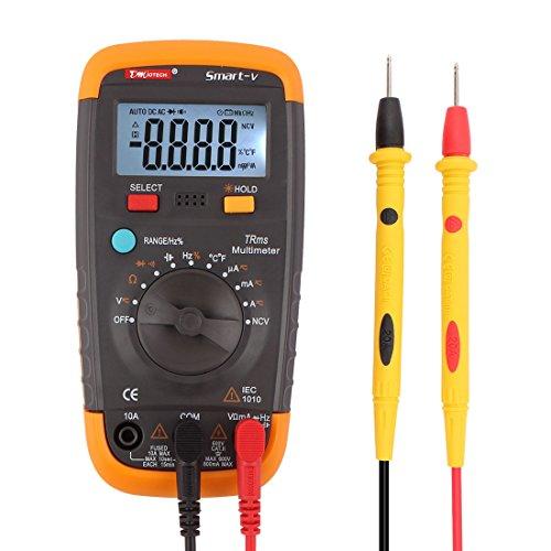 DMiotech-DMiotech-Smart-A-Auto-off-Digital-Multimeter-DMM-Temp-Test-Thermostat