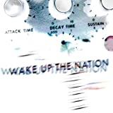 Wake Up the Nation: Deluxe Edition