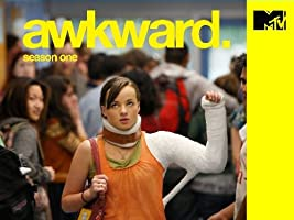 Awkward. Season 1 [HD]