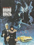 img - for BRUNO BRAZIL INTEGRAL 1 book / textbook / text book