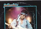 JIMI HENDRIX / IN CONCERT/ VINYL LP SPRINGBOARD RECORDS