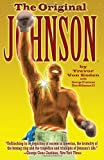 The Original Johnson Volume 1