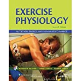 (Exercise Physiology: Nutrition, Energy, and Human Performance) By McArdle, William D. (Author) Hardcover on (...
