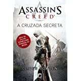 Assassin's Creed Vol. 3 - A cruzada secreta