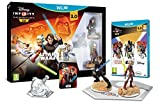 Cheapest Disney Infinity 30 Star Wars Starter Pack (Wii U) on Nintendo Wii U