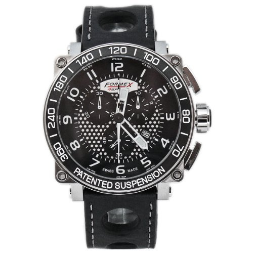 Formex 4Speed Gents Watch A780 7801.3122