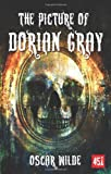 The Picture of Dorian Gray (Gothic Fiction)