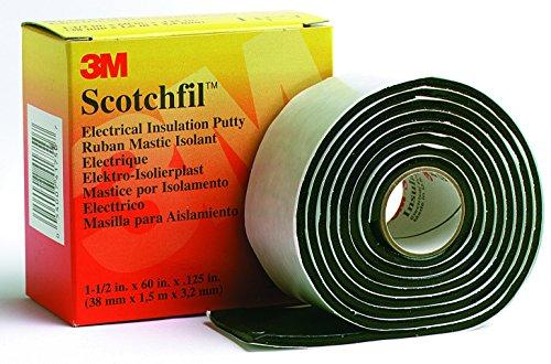 3m-80000-80610833727-scotchfil-nastro-adesivo-di-mastice-elastomerico-elettroisolante-38-m-colore-ne