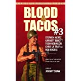 BLOOD &amp; TACOS #3