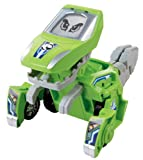VTech Switch &amp; Go Dinos - Sliver the T-Rex Dinosaur