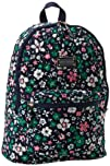 Tommy Hilfiger Zip Pockets Large Backpack