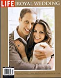 img - for Life - The Royal Wedding - Prince William & Kate Middleton book / textbook / text book