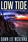 """Anniversary pricing for the first book in the bestselling Forgotten Coast suspense series. Great time to start a new series for summer!""""You'd better buckle up.""""Ms. McKenna is able to introduce you to a character and make them so lifelike and real, t..."""
