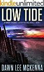 Low Tide (The Forgotten Coast Florida...