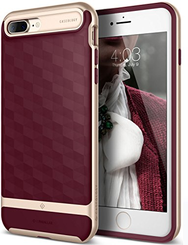 iPhone-7-Plus-Case-Caseology-Parallax-Series-Variations