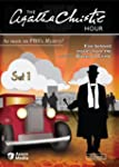 The Agatha Christie Hour - Set 1