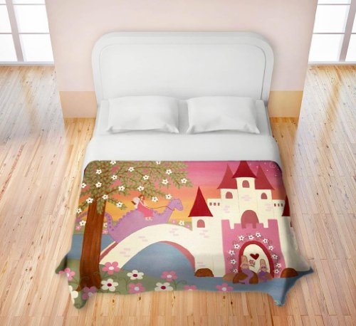 Dragon Baby Bedding front-1058495