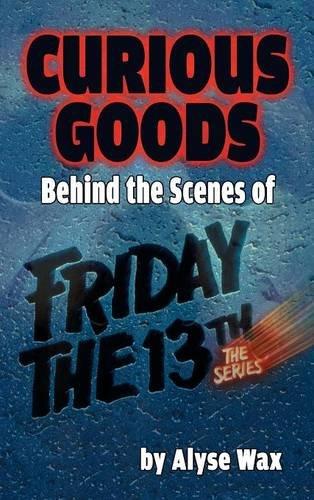 tv series american crime story season 2 episode guide