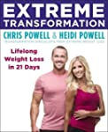 Extreme Transformation: Lifelong Weig...