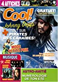 Cool! - French Edition