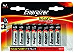Energizer Ultra Plus with Powerseal Technology AA Batteries by Energizer Batteries