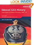 Edexcel GCE History: From Kaiser to F...