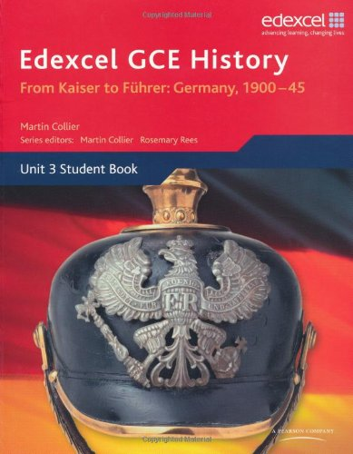 Edexcel a2 history coursework help