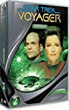 Star Trek - Voyager - Saison 2