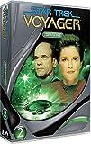 echange, troc Star Trek - Voyager - Saison 2
