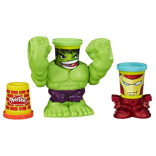play-doh-smashdown-hulk-featuring-marvel-can-heads