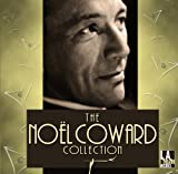 img - for The Noel Coward Collection (Library Edition Audio CDs) book / textbook / text book