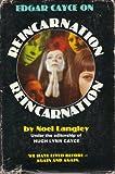 On Reincarnation (0093047304) by Cayce, Edgar