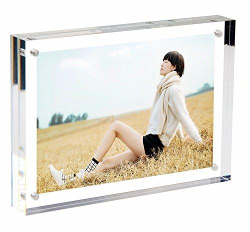 niubee-iman-de-acrilico-marco-de-fotos-personalizable-album-de-fotos-de-bebe-caja-de-regalo-embalaje