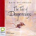 The Tale of Despereaux | Kate Di Camillo